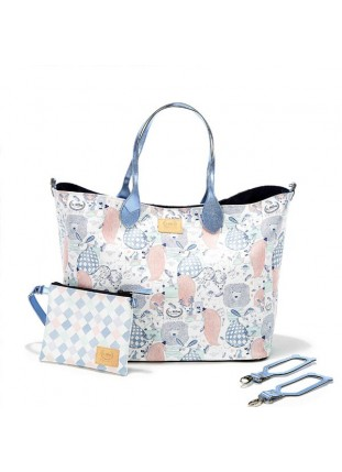 La Millou Family - Feeria Bag with Pouch