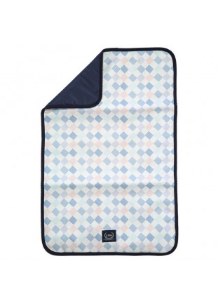 LaMillou Family - Feeria Changing Mat