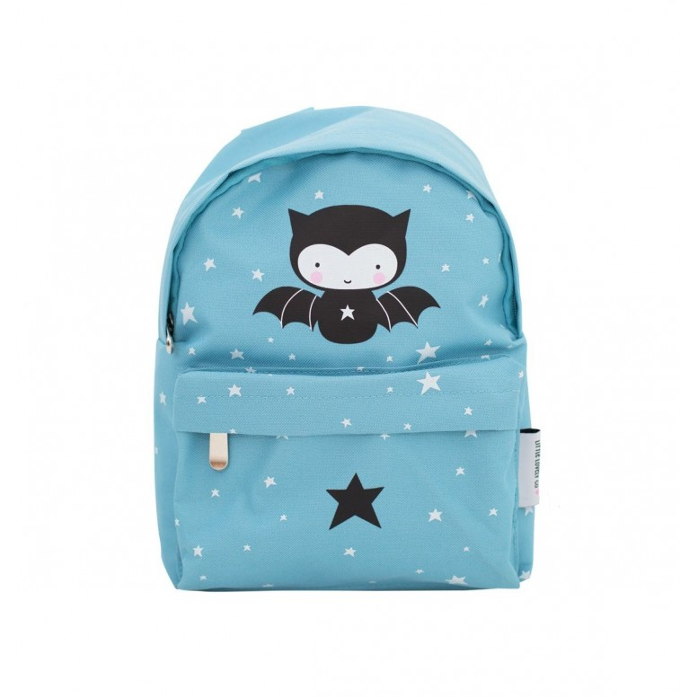 Backpack Mini - Bat
