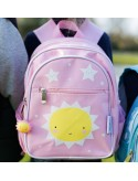 Backpack - Miss Sunshine
