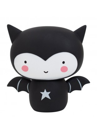 Money Box - Bat