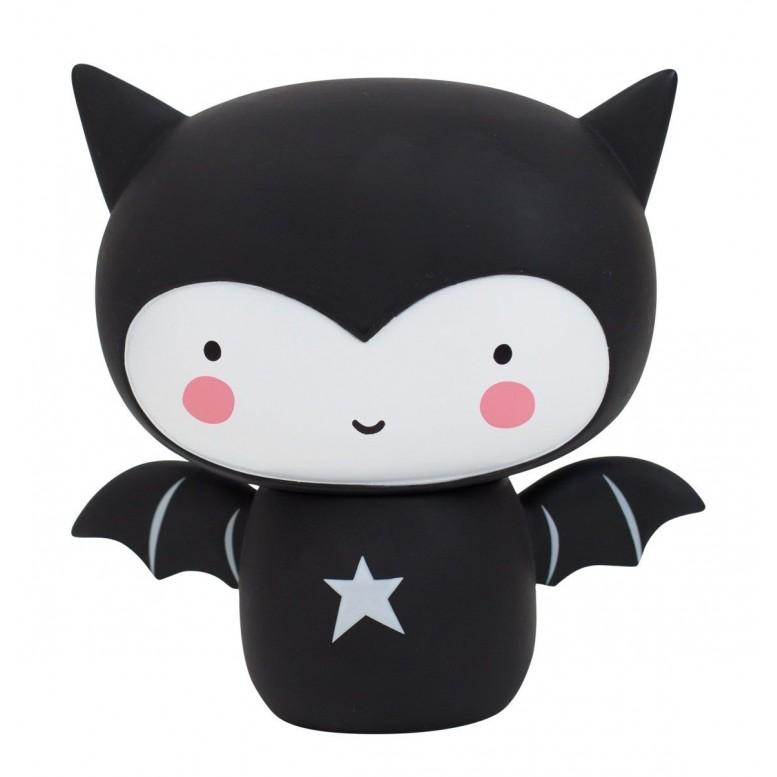 Money Box - Bat