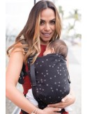 Tula Free-To-Grow Baby Carrier - Discover
