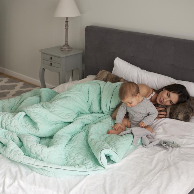 Velvet Adult Blanket