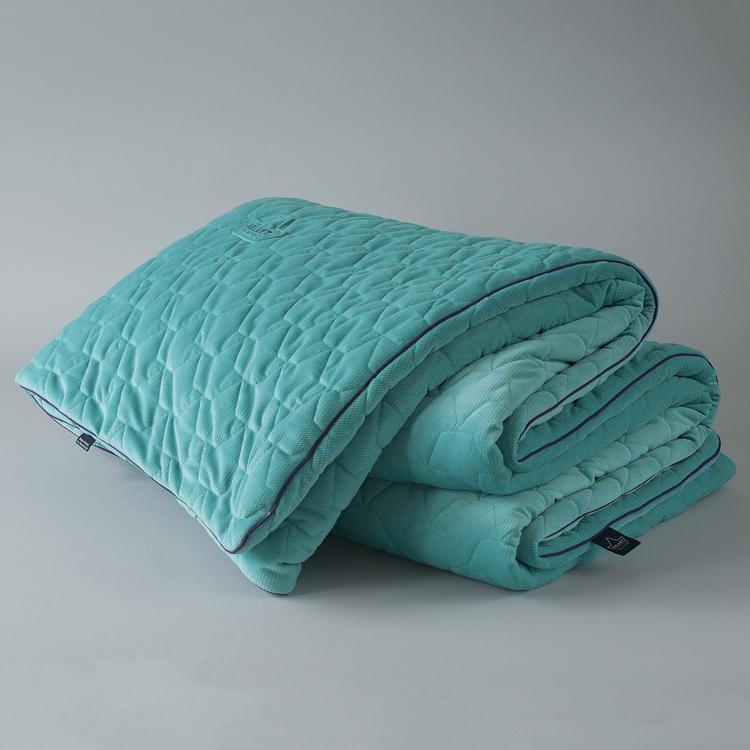Adult Velvet Blanket