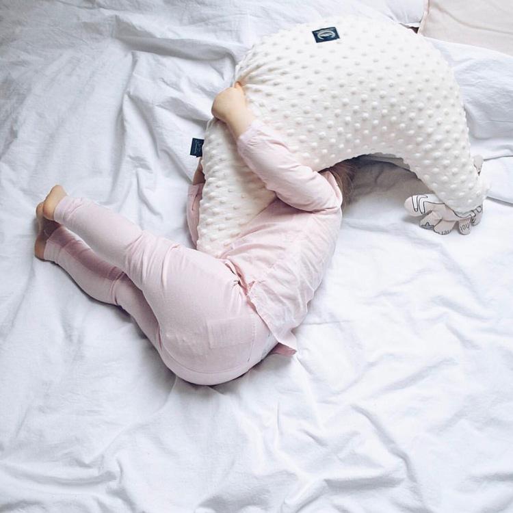 Hen Pillow