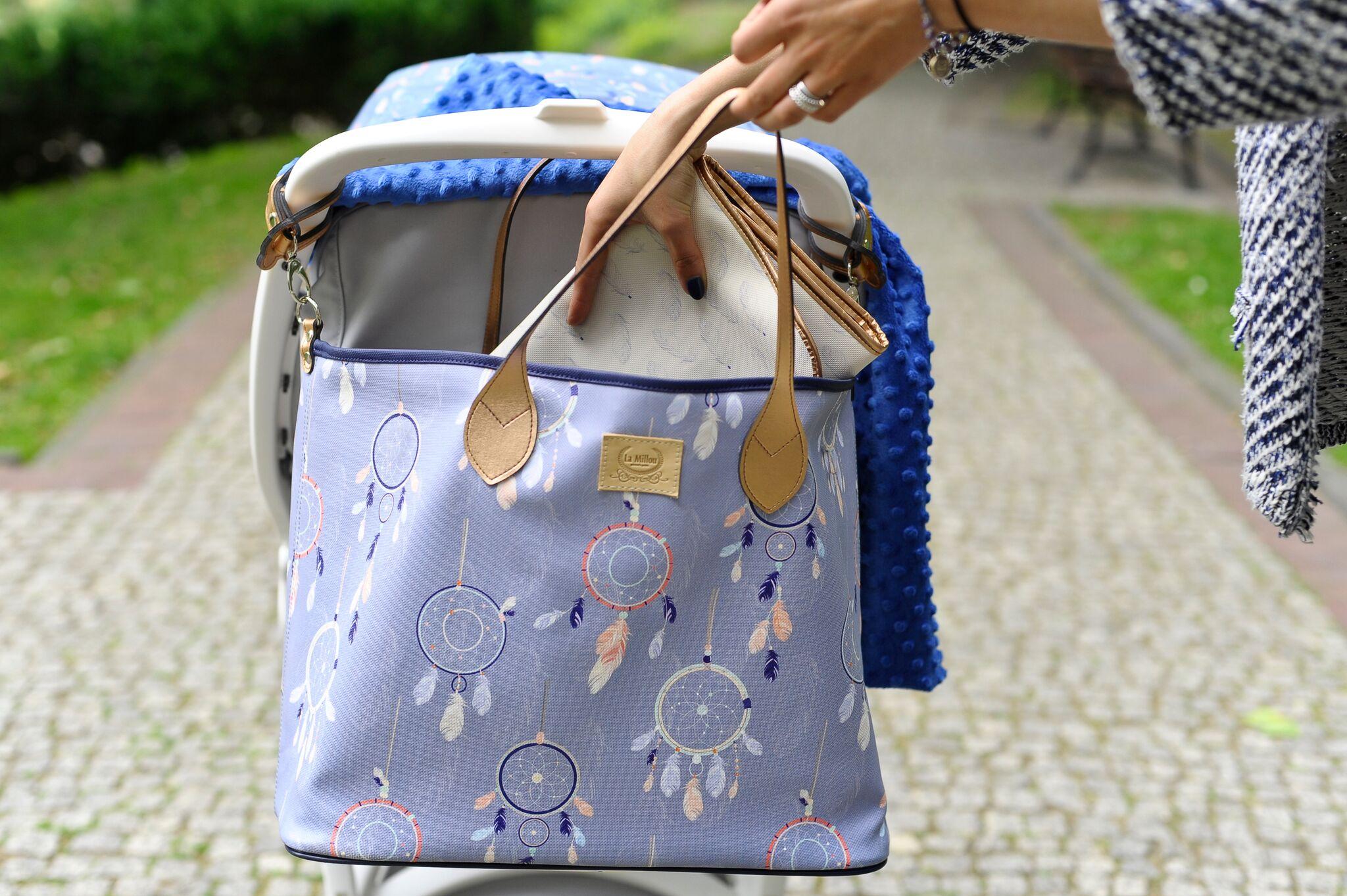Feeria Bag