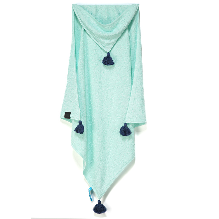 Tender Blankets