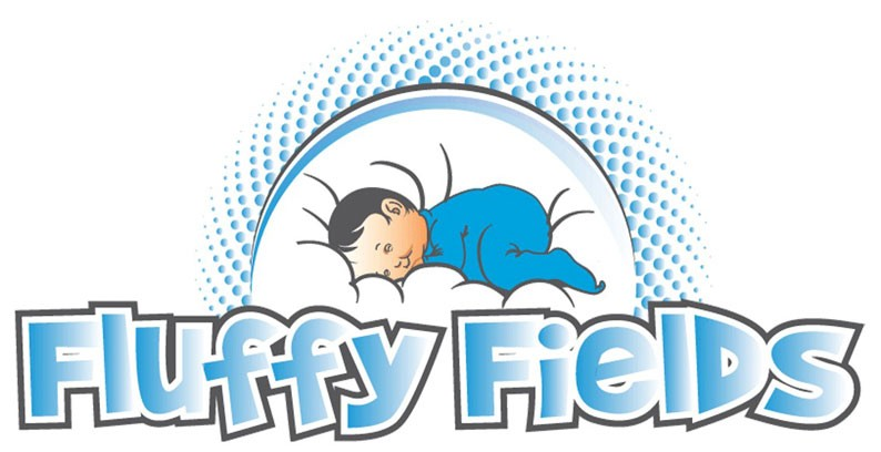 Fluffy Fields