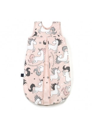Unicorn Sugar Bebe - Sleeping Bag