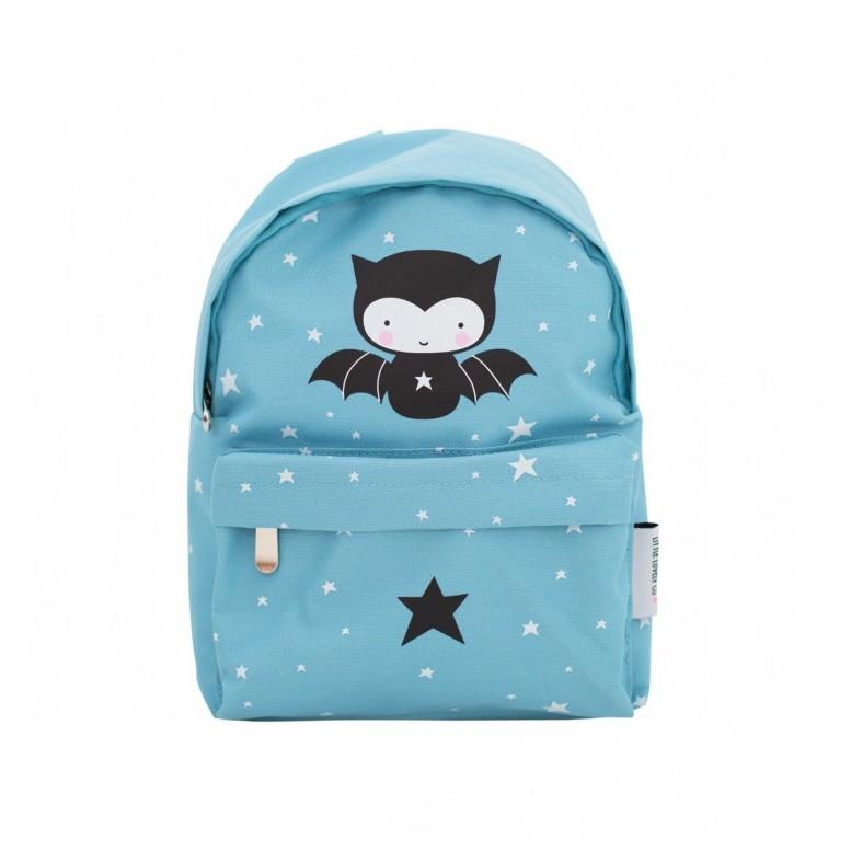 Backpack Mini - Bat