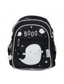 Backpack - Ghost