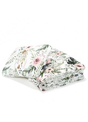 "Bedding ""L"" - Wild Blossom"