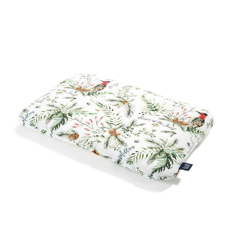 Bed Pillow - Forest