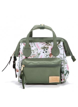 Dolce Vita Backpack Small -...
