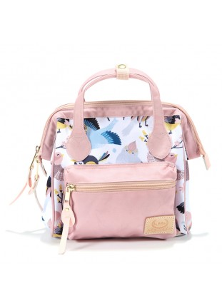 Dolce Vita Backpack Small - Cute Birds
