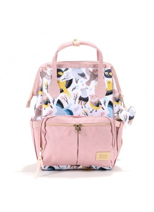 Dolce Vita Backpack - Cute...