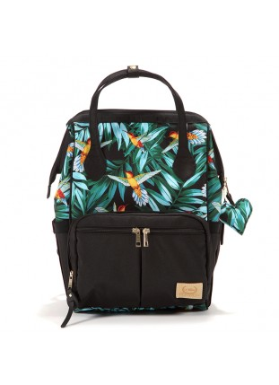 Dolce Vita Backpack - Colibri