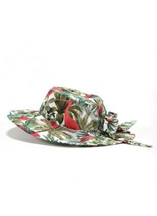 Little Lady Hat - Jukatan