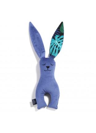 Bunny Velvet - Magic Jungle...