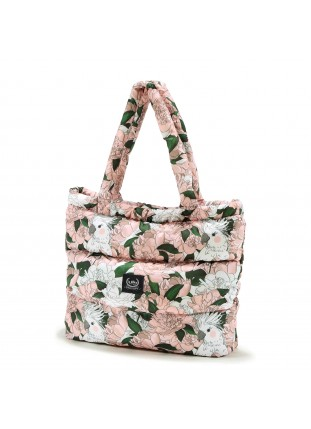 Shopper Bag Aspen - Lady Peony