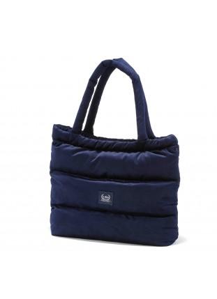 Shopper Bag Aspen - Royal Navy