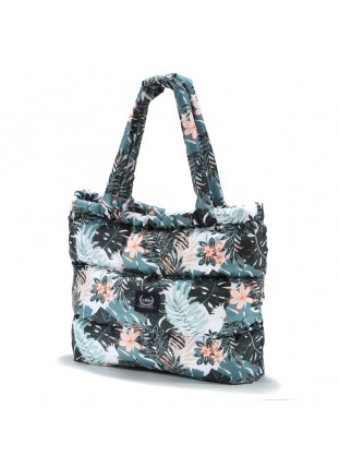 Shopper Bag Aspen - Papagayo