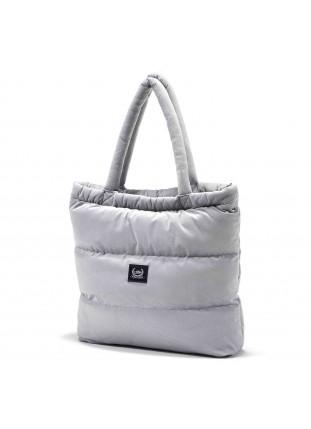Shopper Bag Aspen - Dark Grey