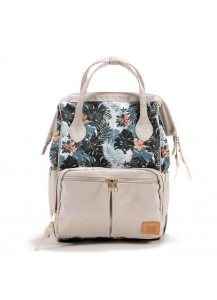 Dolce Vita Backpack - Papagayo