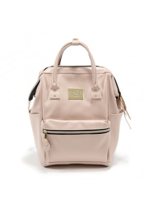 Dolce Vita Pure Backpack -...