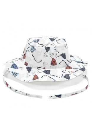 Safari Hat - Jurassic