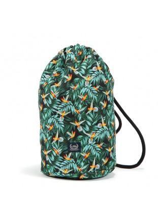 Moonie's Bag - Colibri