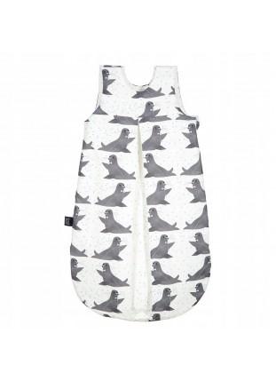 Sleeping Bag - Icy Spots &...