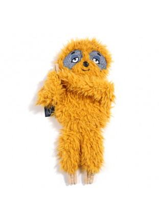Sloth - Gigi / Honey