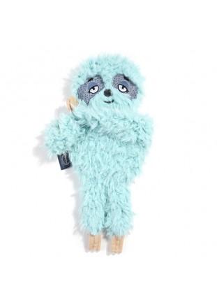 Sloth - Papi / Audrey Mint