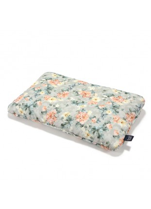 Bed Pillow - Blooming Boutique