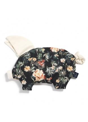 Sleepy Pig Velvet -...
