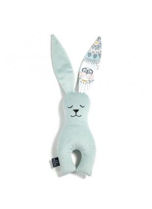 Bunny Velvet - Cappadocia...