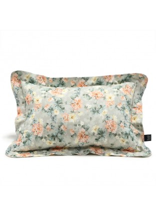 "Bedding ""XL"" Pillow -..."