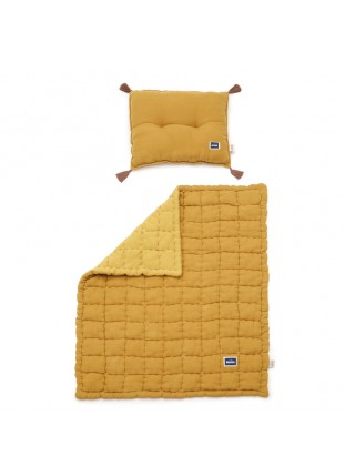 "Bedding Biscuit ""M"" - Honey"