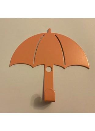 Hanger Umbrella - Pink