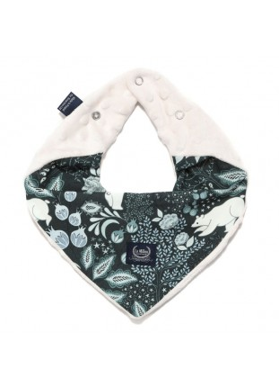 Bandana Bib - It's Magic /...