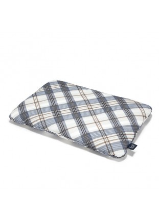 Bed Pillow - Camp Cross