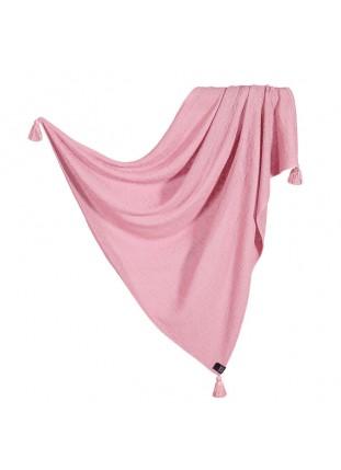 Bamboo Tender Blanket -...